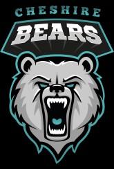 Bearsfull