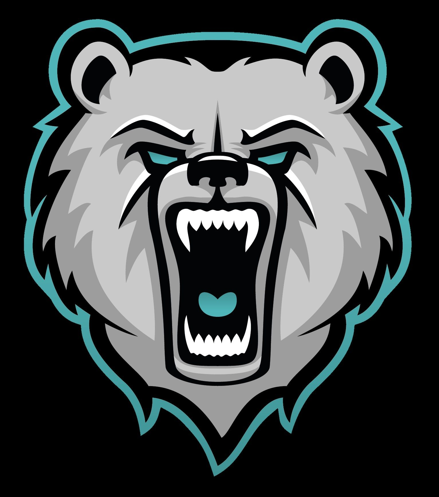 Cheshire Bears Women's American Football Club