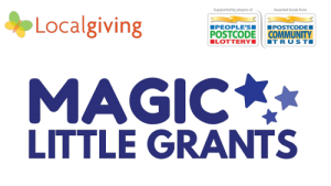 magic little grants_1